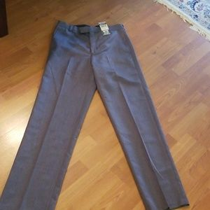 KENNETH COLE mens dress pants